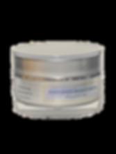 moisturizer_edited.png