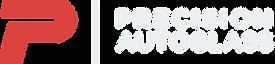 PAG _ logo.png
