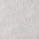 azucar maiz empacadora de productos alimenticios