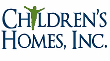 Childrens Homes Inc Graphic.png