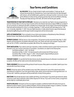 Maine 2022 - Tour Documents2.jpg