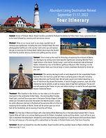 Maine 2022 - Tour Documents3.jpg