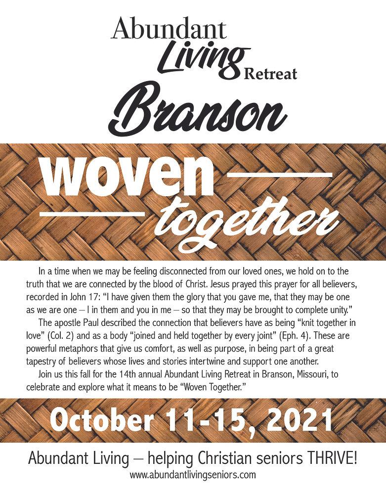 2021 Branson - 1st Flyer.jpg
