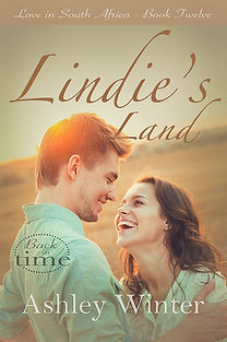 LindiesLand-cover1-small.jpg