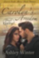 Carolyns Freedom-ebook cover-small.jpg