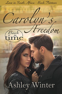 Carolyns Freedom-ebook cover-small.jpg