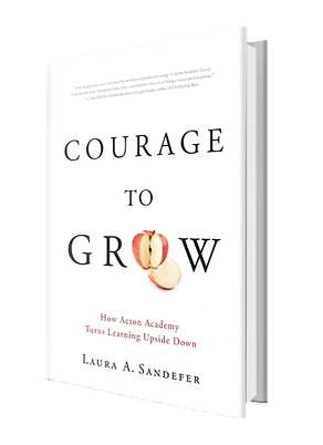 Courage to grow book .png
