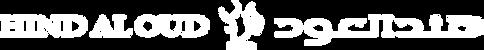 HAO_horiz-logo.png