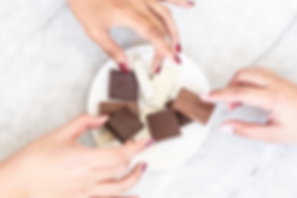 Araqy Chocolates