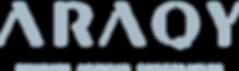 ARAQY logo