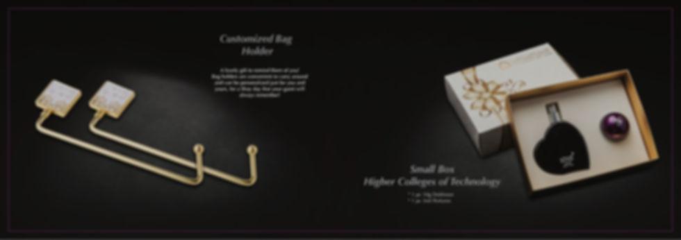 MHG event catalog 2018-59.jpg