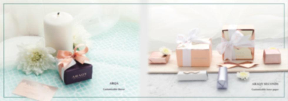 MHG event catalog 2018-18.jpg