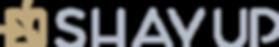 SHAY UP logo.png