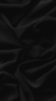 invite background.png