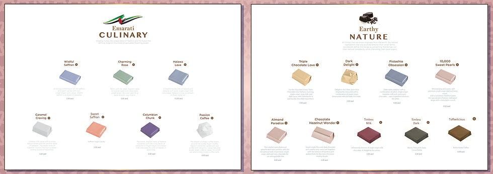 MHG event catalog 2018-45.jpg