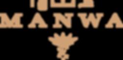 Manwa new logo.png