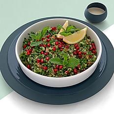 Quinoa Tabulle