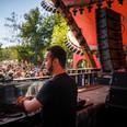 FSOE Tomorrowland 2018 70.JPG