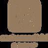 Gold Foyle logo.png