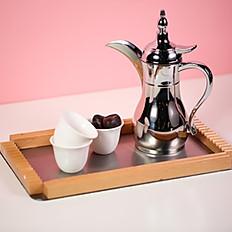 Qahwa Emirati