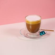 Caffe Caramel