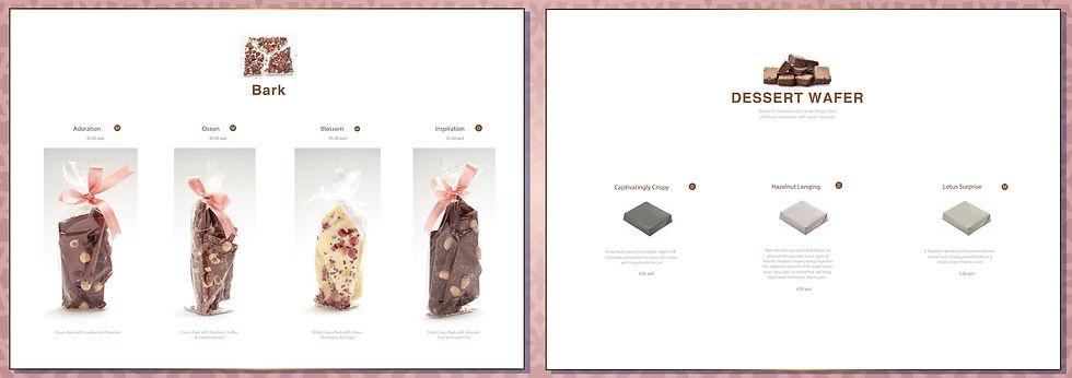 MHG event catalog 2018-47.jpg