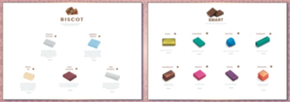 MHG event catalog 2018-46.jpg