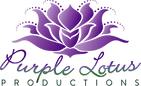 purple lotus productions_edited.png