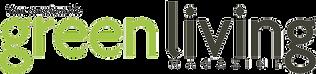 Green_Living_logo_edited.png