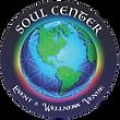 soul center 2.png