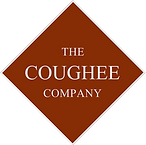 Coughee Company.png