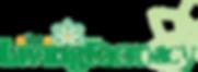 livingfarmacy_logo (image file)_edited.p