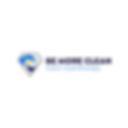 Logo-Horiz-BMC-Blue@2x.png