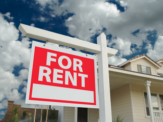 Renter's Rights If a Home is Sold
