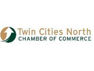 Ferndale Realty Joins Twin Cities North Chamber