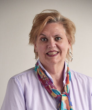Rea Sasseville