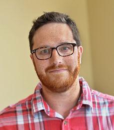 Chad Ferguson
