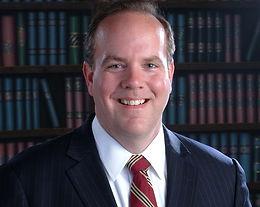 Shawn R. Murphy, GRI, SRES