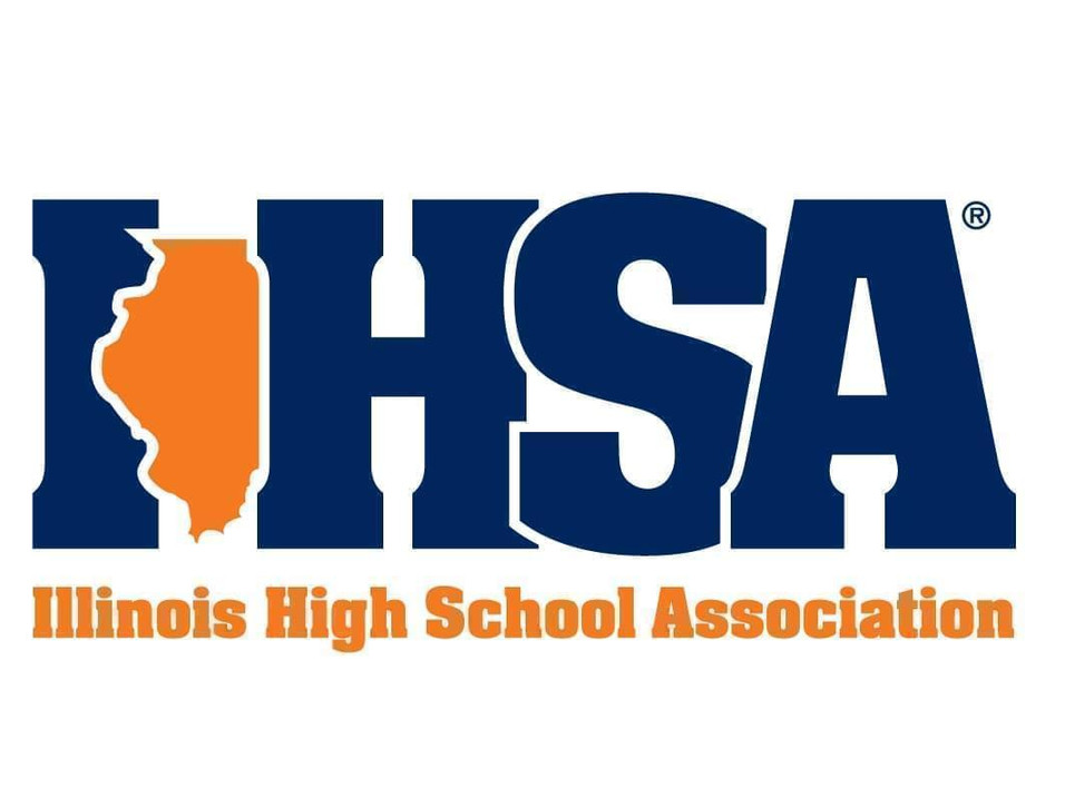 IHSA Moves Football To Begin February 15th- Coach Big Pete Thoughts-