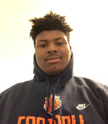 Meet Evanston 6'7 Big Man Gabe Rosen Class Of 2023 - Name To Watch
