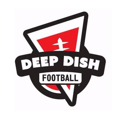 https://www.facebook.com/deepdishfootball