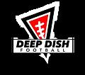 Deep%20Dish%202_edited.png