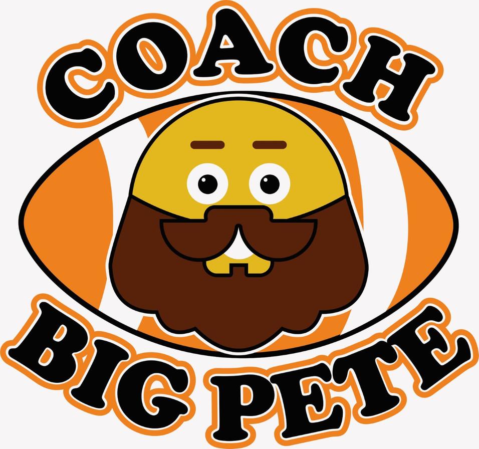Coach Big Pete talks about EIU, WIU, SIU, Illinois State in state schools recruiting in the Land of