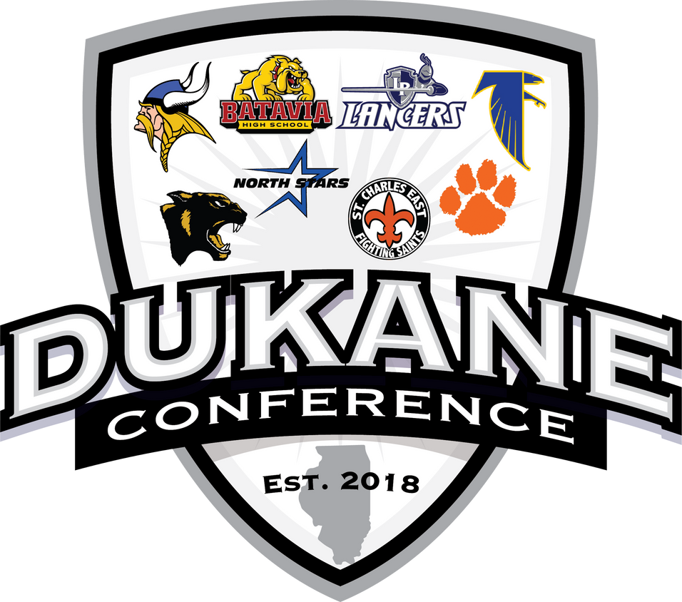 DuKane Conference 2020 Preview With Coach Big Pete - Who Is Gonna Stop Batavia?
