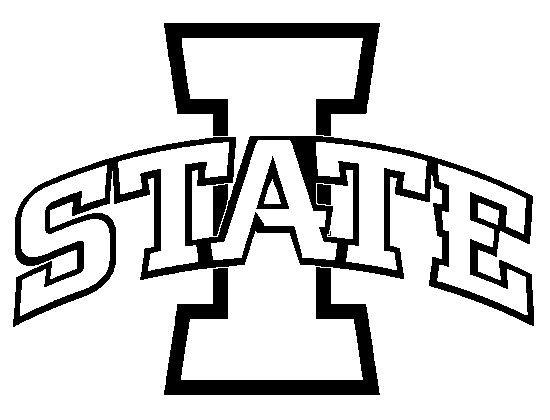 Coach Big Pete talks about Iowa State Recruiting in Illinois