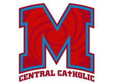 Meet Marian Central QB Brendan Hernon Class Of 2022