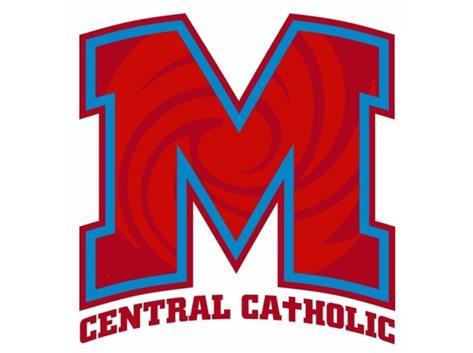 Meet Marian Central QB Brendan Hernon Class Of 2022