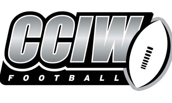 CCIW GREAT CONFERENCE TO BE A STUDENT-ATHLETE