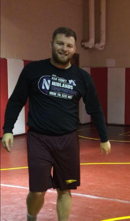 The Dish Episode #1- Morton Defensive Coordinator Joe Helton (VIDEO)