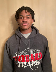 Talking With Hubbard Athlete Asean Johnson Class Of 2022